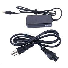 19V 2.37A 45W AC Power Adapter for Toshiba PA3822U-1ACA Laptop 5.5mm*2.5mm