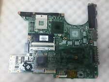 NEW 1 x HP Compaq Presario V6000 Intel Motherboard 434725-001
