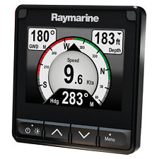Raymarine i70s Multifunction Instrument Display