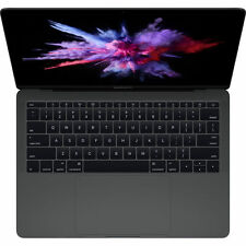 APPLE Macbook Pro (MLL42)  Laptop Notebook Space Gray - kimstorephil