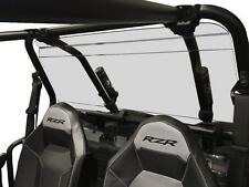 Polaris RZR 900/1000-S Rear Window (Dust Cutter)