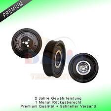 Premium solénoïde magnétique embrayage climat compresseur pour Mercedes-Benz w203 & w204