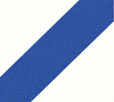 Dolls House - Self Adhesive Stair Carpet - B / BLUE