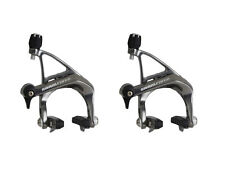 SRAM FORCE 22 Strada Bicicletta SKELETON Dual Pivot FRENO PINZE