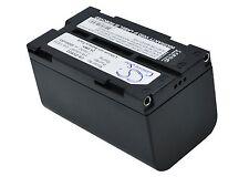 Batterie li-ion pour Hitachi vm-h650a vm-e530a série vm vm-e755la NEUF