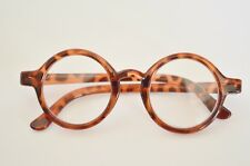 Brown Reading Glasses For American Girl Dolls