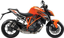 New Ray KTM 1290 Super Duke R Bike Motorcycle 1:12 Diecast Orange 57653 15-5226