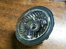 NEW OEM NISSAN RIGHT SIDE REPLACEMENT FOG LIGHT - ALTIMA MURANO FX35 FX45