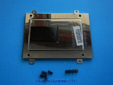 Asus OEM G74 G74S Hard Drive Caddy 13GN5610M120-1 Genuine w/ screws