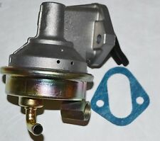 FUEL PUMP CAMARO 1968 1969 1970 1971 1973 1974 1975 1976 1977 1978 1979 1980 V8