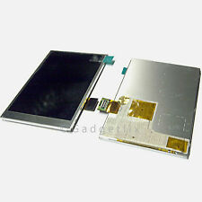 New US Verizon HTC Droid Eris LCD Display Screen repair
