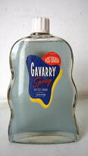 "DOPO BARBA/POST BARBA ""GAVARRY SPRAY""  ANNI 50  - AFTER SHAVE"