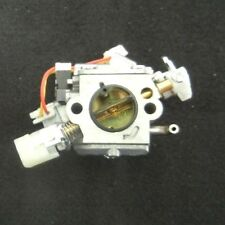 CARBURETOR REPLACES STIHL 1141 120 0620 ZAMA C1QS229 C1QS229A FITS MS261 MS261C