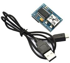 FTDI Basic Breakout Arduino USB-TTL FT232RL 3.3V 5V for MWC MultiWii Lite /SE
