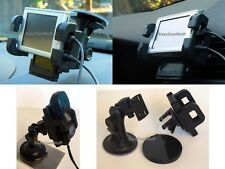 CAR MOUNT HOLDER FOR ARCHOS 2 3 5 7 101 105 400 700 AV500 AV600 INTERNET TABLET