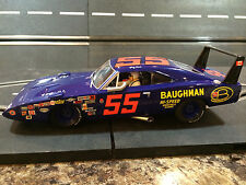 1/32 Carrera NASCAR Dodge Charger Daytona #55 ANALOG