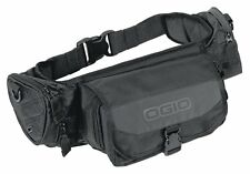 Ogio MX 450 Tool Pack Waist Pouch Gear Bag Stealth 713102.36