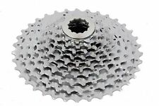 Shimano Deore XT HG-X CS-M771 10 Speed 11-36 MTB Mountain Bike Bicycle Cassette