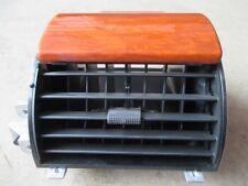 Lüftungsdüse rechts VW Phaeton Luftdüse Holzdekor EUKALYPTUS 3D1853204