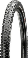 Maxxis Ardent Race Mountain Bike Tubeless Ready EXO MTB Tire - 26 x 2.2""