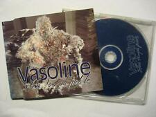 "STONE TEMPLE PILOTS ""VASOLINE"" - MAXI CD"