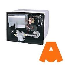 Atwood G10-3E 94191 10GAL 10,000 BTU Electronic Ignition Marine Water Heater