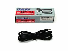 Nintendo GAME BOY GB VS COM Link Interactive Play Cable DMG-04A Japan
