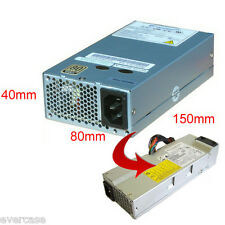 Alimentación Para Pc Hp 5188-7602, S3000, S3100n, s3400f.. fb/gub + Mini 24pin