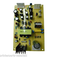 Power Supply Board for Redsail Vinyl Cutter Plotter RS360C RS450C, RS500C RS800C