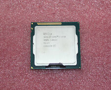 Intel Core i7-3770 3770 - 3,4 GHz quad-core (cm8063701211600) Processore