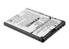 High Quality Battery for Nokia 2630 Premium Cell