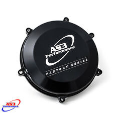 KAWASAKI KXF KX-F 450 2016-2017 AS3 PERFORMANCE FACTORY SERIES CLUTCH COVER