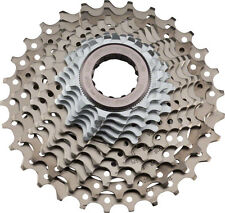 CAMPAGNOLO SUPER RECORD CASSETTE 11 Speed 12-29 Teeth NEW NIP FREE US SHIPPING