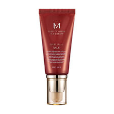 MISSHA M Perfect Cover BB Cream No.13 SPF42 PA+++ 50ml Milky Beige from Korea