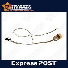 LVDS LED Screen Video Cable For HP ProBook 4410s 4411s