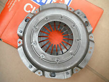 Opel Ascona C 1.6 Kadett D 1.6 clutch cover QH Q90105 200mm