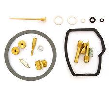 Carburetor Carb Rebuild Repair Kit - Honda CB450 CL450 CB450K twin 1972 - 1974