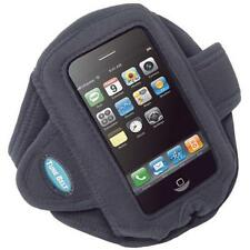 Tune Belt Ab8 Sport Armband Para Iphone, Ipod, teléfonos inteligentes y reproductores de MP3 Nuevo