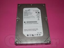 "SEAGATE ST3750640AS CAPACITA' 750GB SERIAL ATA II TESTATO 3,5"" 3.BTH 100406533"