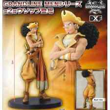 BANPRESTO ONE PIECE DXF THE GRANDLINE MEN 15TH ANNIVERSARY EDITION VOL.2 USOPP