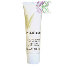 Valentino V Women Body Lotion 50ml Women Fragrances For Her New