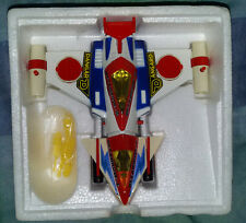 DANGUARD SKY ARROW POPY IN BOX MATTEL CHOGOKIN