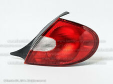 Depo Tail Light Assembly RIGHT for 2000-2002 Dodge Plymouth Neon 333-1929R-US