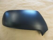 Citroen C4 PICASSO Wing Mirror Cover RIGHT SIDE Sprayed ANY CITROEN COLOUR 07-13