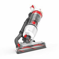 Vax U88-AM-Te Air 3  Bagless Upright Vacuum Cleaner B2 RRP 249.99