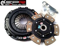 Competition Clutch Stage 4 Clutch Kit for Mazda RX8 2003-2012