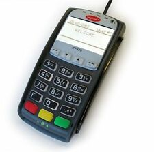 Ingenico iPP320 V3 PIN Pad w/ EMV Chip Reader  & Contactless - New
