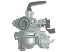 Honda CT 70 CT70 1978 1979 1980 Carb/Carburetor New!