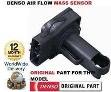 FOR JAGUAR X TYPE 2001-2009 2.0 2.5 3.0 NEW AIR MASS FLOW METER SENSOR