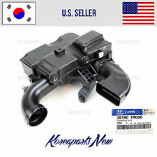 AIR INTAKE RESONATOR (GENUINE) 281901R000 HYUNDAI ACCENT 2012-2016